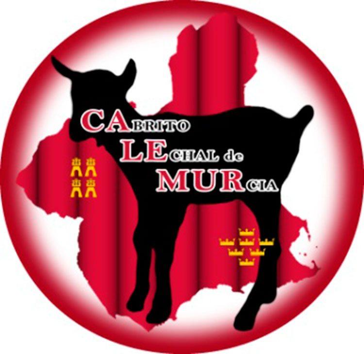 Cabrito lechal de murcia vive el nordeste de murcia for Oficina del consumidor murcia